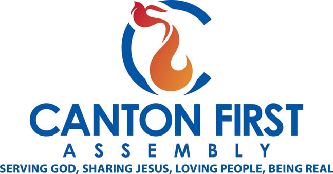 CFA - CANTON FIRST ASSEMBLY